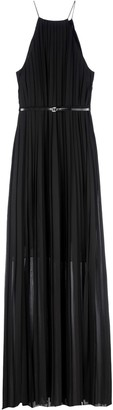 Michael Kors Long dresses
