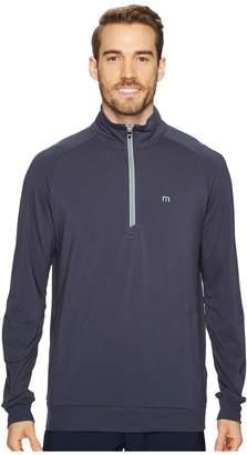 Travis Mathew TravisMathew Strangelove Jacket Men's Sweatshirt