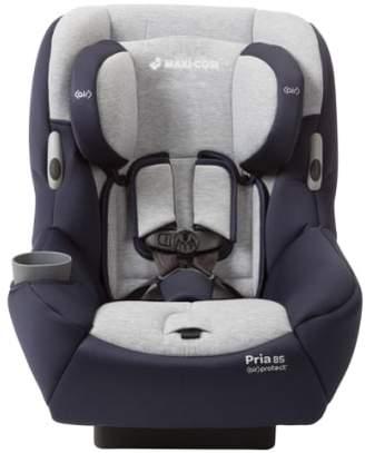 Maxi-Cosi R) 'Pria(TM) 85' Car Seat