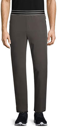 Perry Ellis 360 Ultra Distance Jogger Pant