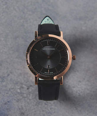 Larsson & Jennings [LARSSON&JENNINGS(ラーソンアンドジェニングス)]OPERA 腕時計
