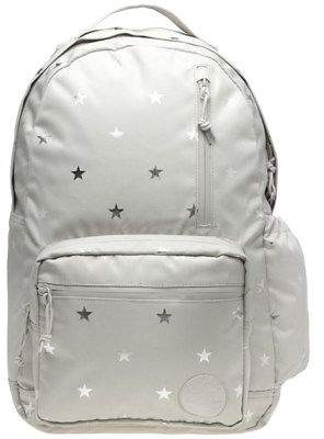 4b3004ea26 at eBay Fashion Outlet · Converse New Mens Natural Poly Go Polyester  Backpack Backpacks