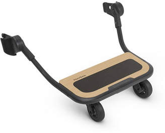 UPPAbaby PiggyBack Ride-Along Board for VISTATM