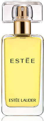 Estee Lauder Pure Fragrance Spray
