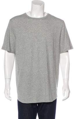 Stampd Long Sleeve T-Shirt
