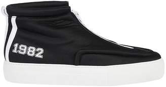 Joshua Sanders 1982 Sneakers