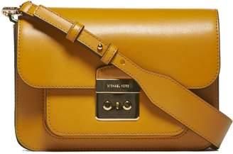 MICHAEL Michael Kors Sloan Editor Shoulder Bag
