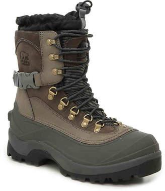 Sorel Conquest Snow Boot - Men's