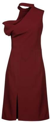 Finders Keepers Knee-length dress