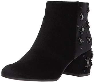 Sam Edelman Women's Veruca Fashion Boot