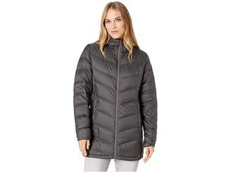 Outdoor Research Transcendent Down Parka