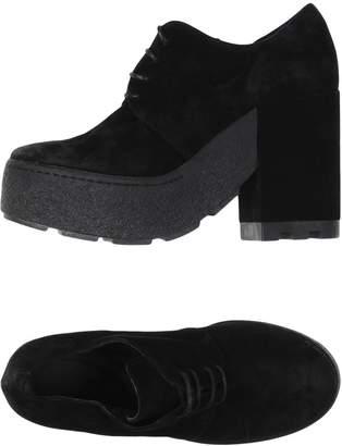 Vic Matié 87 Lace-up shoes