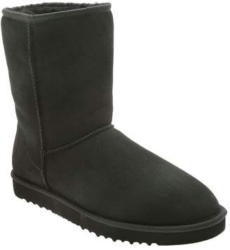 UGG Classic Short Boot