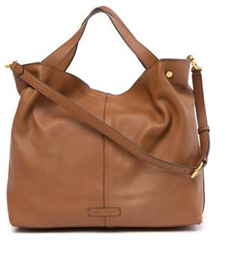 Vince Camuto Niki Leather Tote Bag