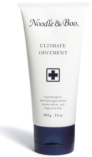 Noodle & Boo 'Ultimate' Ointment