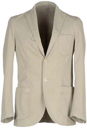 Germano Blazers - Item 49173823KL