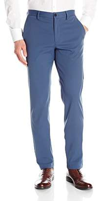 Theory Men's Zaine Sw Neoteric Tech Pant