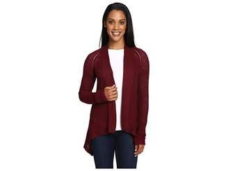 Prana Diamond Sweater Women's Sweater
