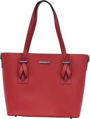 TUSCANY LEATHER Handbags - Item 45417108BR