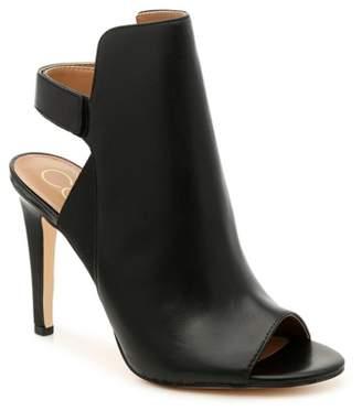 Calvin Klein Sandria Sandal
