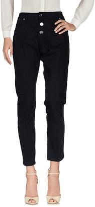 Relish Casual pants - Item 13041021BO
