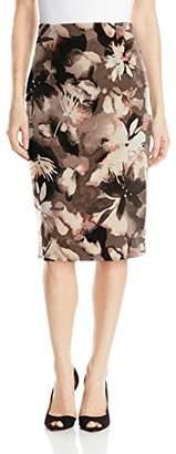 Ellen Tracy Women's Skirt