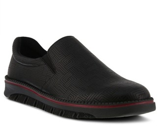 Spring Step Power Maze Slip-On