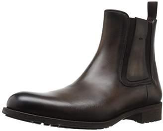 Magnanni Men's Nico Chelsea Boot