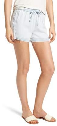DL1961 Beach 86th Shorts