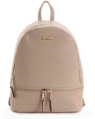 cd8f31bfdd4 Aldo Women s Backpacks - ShopStyle