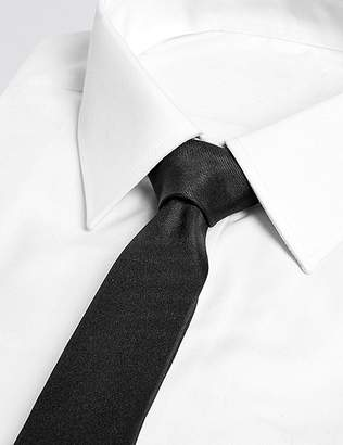 Marks and Spencer Pure Silk Tie