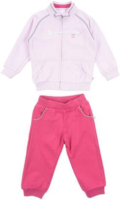 Champion Baby sweatsuits - Item 34899729JX