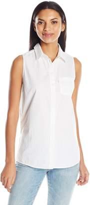 Levi's Women's Joni Shirt