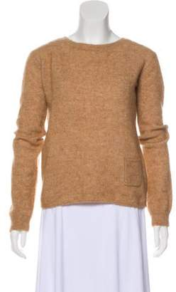 Humanoid Lightweight Knit Sweater