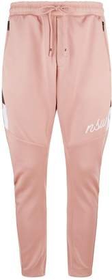 Nike NSW Sweatpants