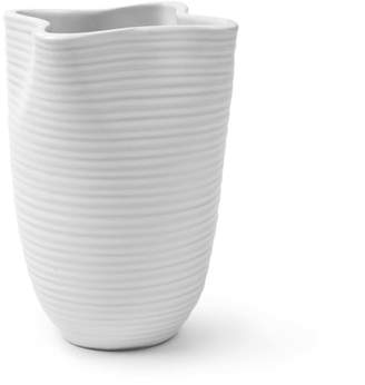 Jonathan Adler Pinch Vase