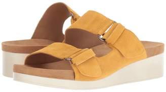 Lucky Brand Feniya Women's Flat Shoes