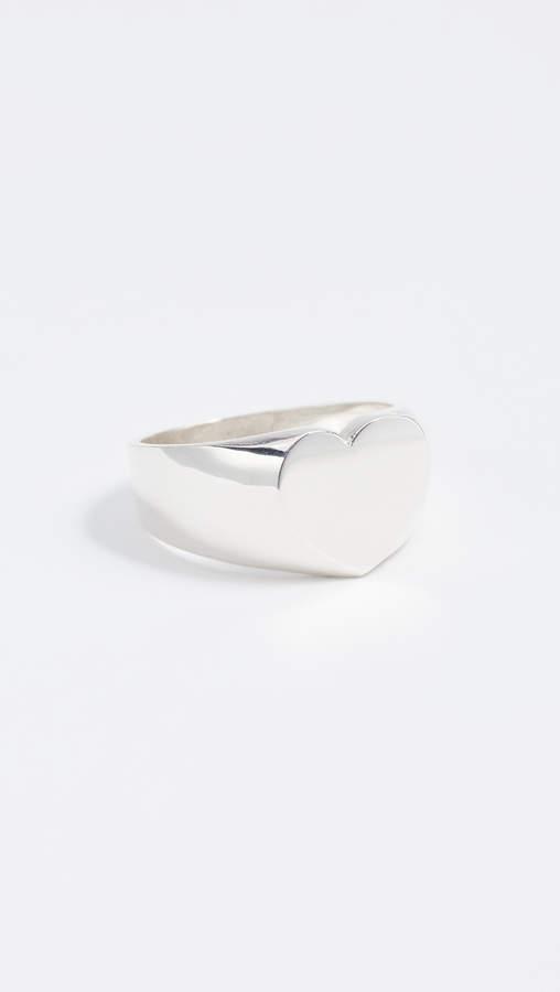 Polly Mini Ring