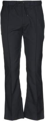 Daniele Alessandrini Casual pants - Item 13296806LF