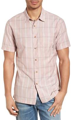 Billabong Donny Short Sleeve Shirt