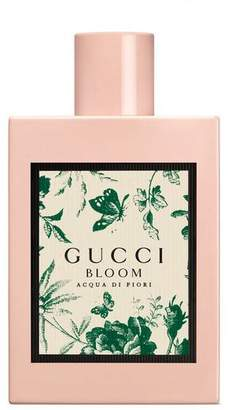 Gucci Bloom Acqua Di Fiori 100ml eau de toilette