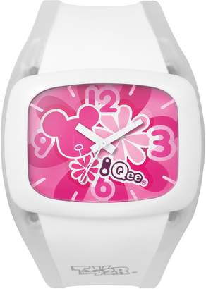 o.d.m. Watches Women's DD100A-35 Toy2R Analog Watch