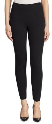 Ralph Lauren Collection Iconic Annie Pants $690 thestylecure.com