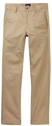 RVCA Weekday Pants (Big Boys)