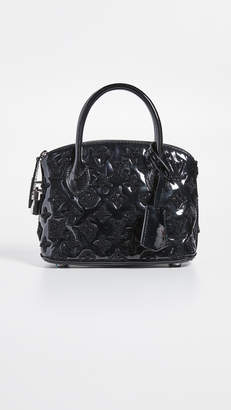 Louis Vuitton What Goes Around Comes Around Fascination Lockit Bag