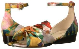 Nine West Lumsi Sandal Women's Sandals
