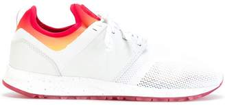 New Balance All Day All Night sneakers