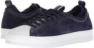Z Zegna Lacopo Sneaker Men's Shoes