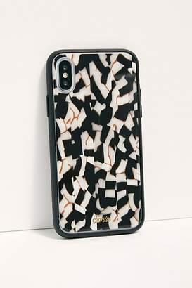 Sonix Super Tort Phone Case