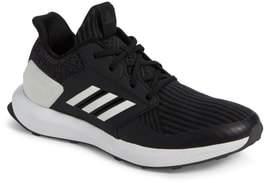 adidas RapidaRun Knit Sneaker